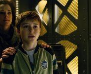 Lost in Space – Verschollen zwischen fremden Welten - Season 1, Courtesy of Netflix
