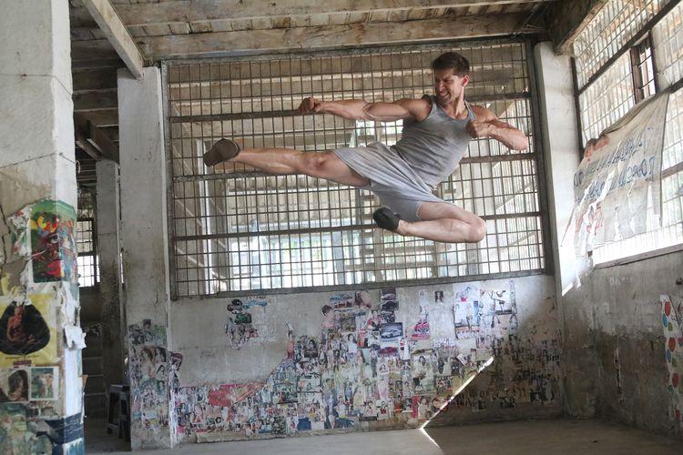Kickboxer: Die Abrechnung, Ascot Elite Home Entertainment