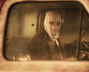 The Strangers: Opfernacht, © SquareOne/Universum