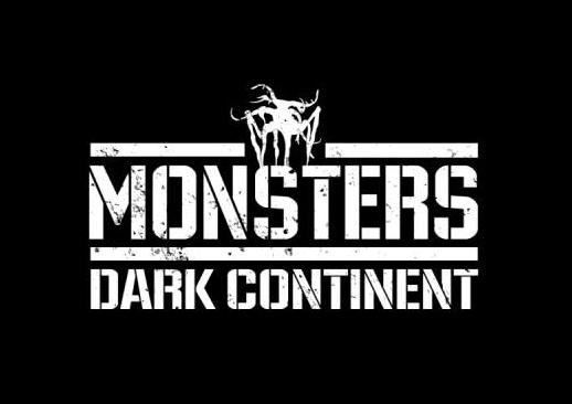 """Monsters 2 – Erster Teaser Trailer zur """"Monsters""""-Fortsetzung von Gareth Edwards"""