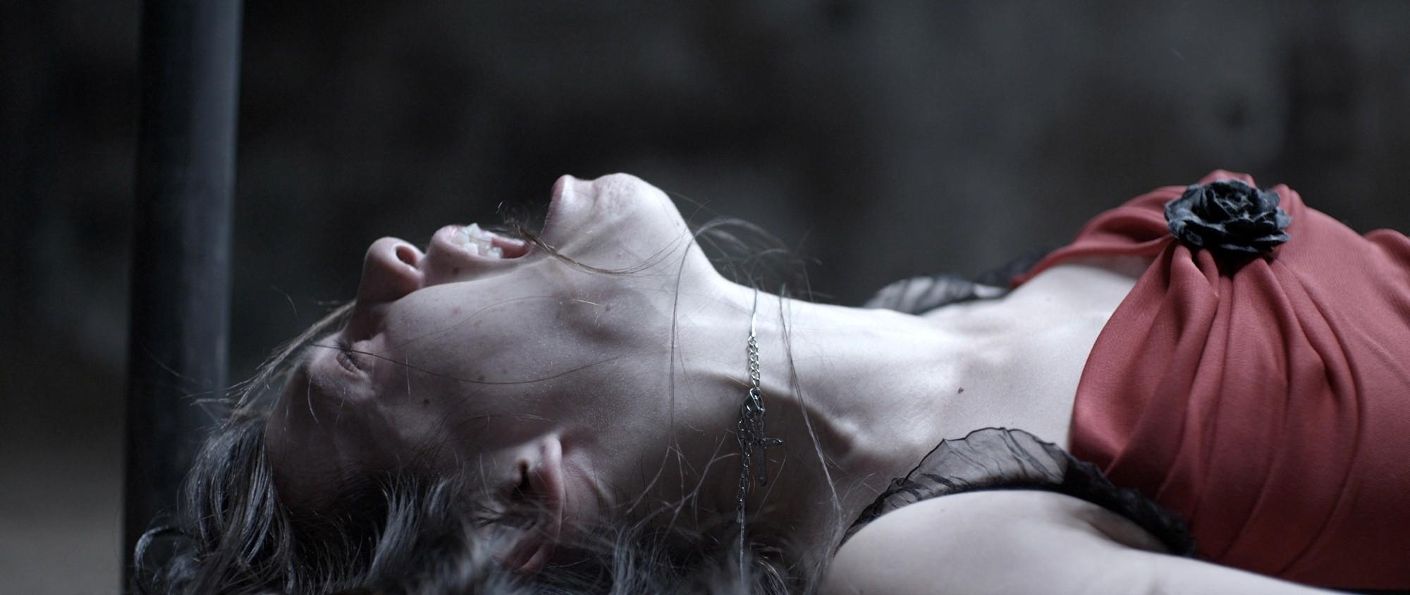 """Rache-Horror: Missbrauch und Vergewaltigung im neuen """"I Spit On Your Grave 2""""-Trailer"""