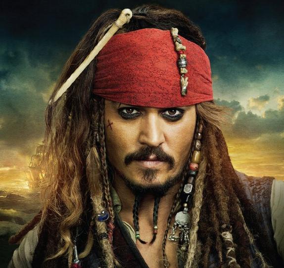 """""""Fluch der Karibik 5"""" bekommt offiziellen Filmtitel"""