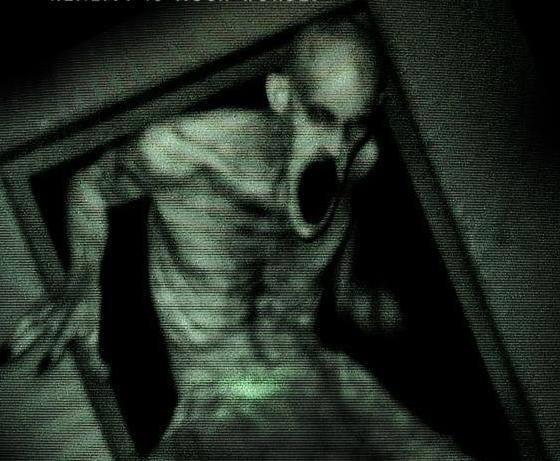 """Verzehrte Gesichter: Erster deutscher Trailer zum Horror-Sequel """"Grave Encounters 2"""""""