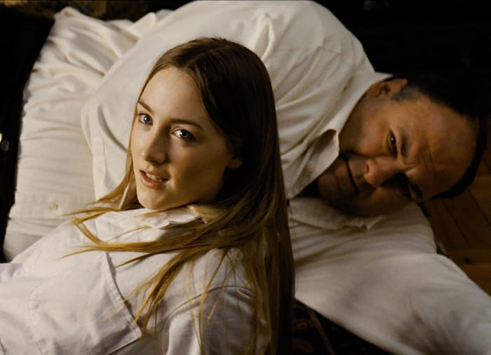 """Saoirse Ronan und Alexis Bledel als Profikillerinnen: Deutscher Trailer zu """"Violet & Daisy"""""""