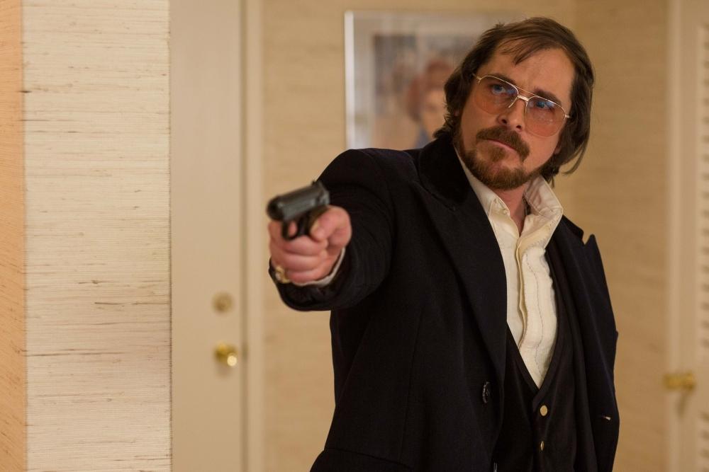 "Bibel-Verfilmung: Christian Bale kämpft gegen Pharao Ramses in Ridley Scotts ""Exodus"""