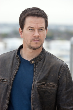 Mark Wahlberg bald der neue Iron Man?