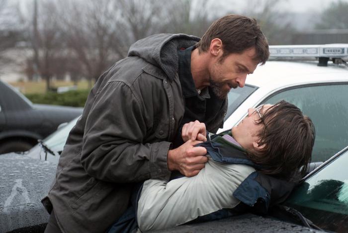 Prisoners – Erster deutscher Trailer zum Entführungsdrama mit Hugh Jackman und Jake Gyllenhaal