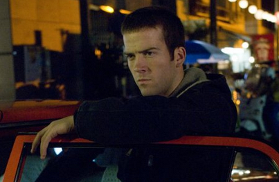 """3 weitere """"Fast & Furious""""-Filme für """"Fast & Furious: Tokyo Drift""""-Star Lucas Black"""