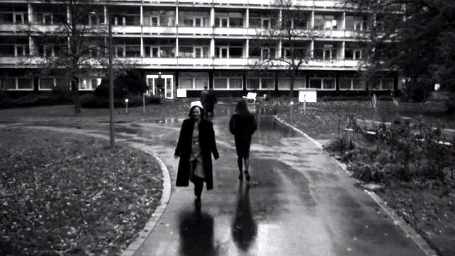 """Delirium: Vierter Filmclip aus Lars von Triers """"Nymphomaniac"""""""