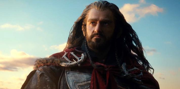 """Zweiter Trailer zu """"Der Hobbit – Smaugs Einöde"""" eingetroffen!"""