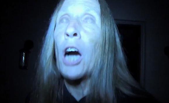 """Die Gezeichneten: Erster deutscher Trailer zum """"Paranormal Activity""""-Spin-Off"""