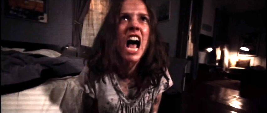 """Neue Teufelei: Erster deutscher Trailer zum FF-Horror """"Devil's Due – Teufelsbrut"""""""