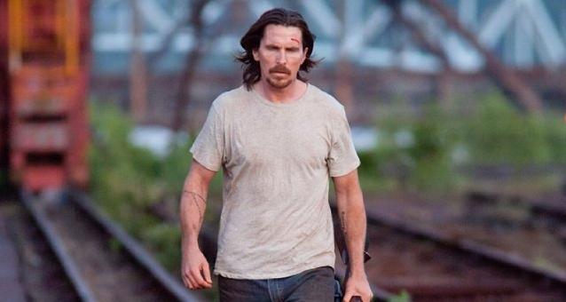 """Christian Bale jagt Woody Harrelson: Großes Schauspiel-Kino in """"Out of the Furnace"""""""