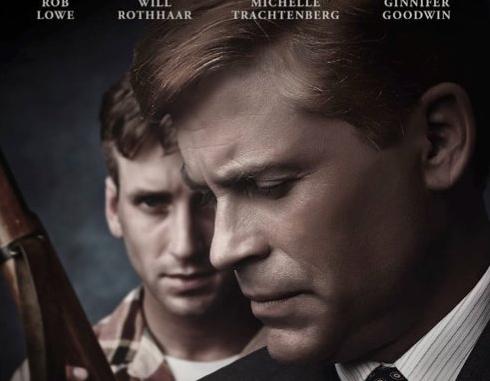"Ridley Scotts Doku-Drama ""Killing Kennedy"" bekommt deutsche TV-Premiere"