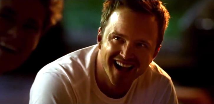 """Zweiter Trailer zur """"Need for Speed""""-Verfilmung: Aaron Paul gibt mächtig Gas!"""