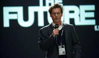 """Johnny Depps Hirn in einem Computer: Neuer langer Trailer zu """"Transcendence"""""""