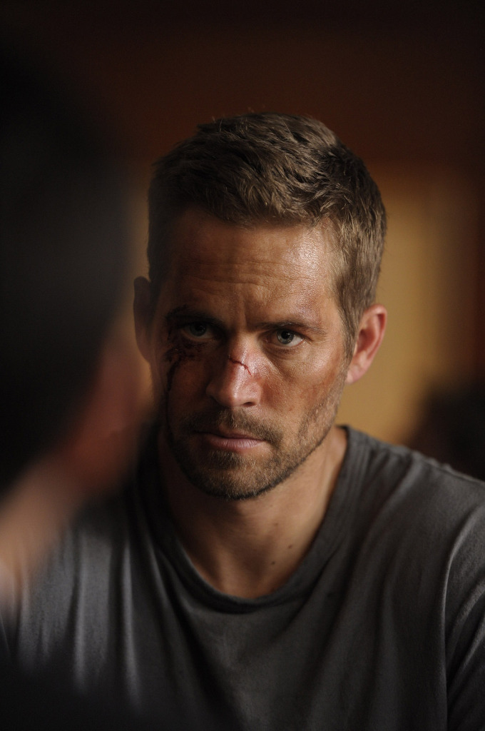 Brick Mansions, © EuropaCorp Distribution