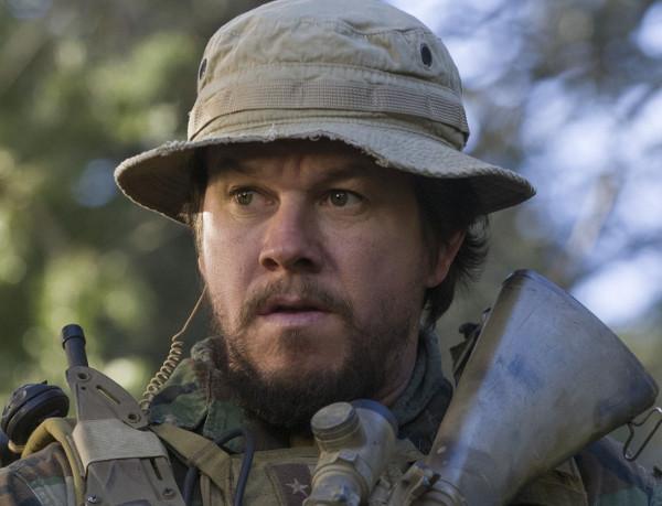 Deutsche Trailer: Oscar-nominierter Kriegsfilm und reichlich Probleme für Shia LaBeouf