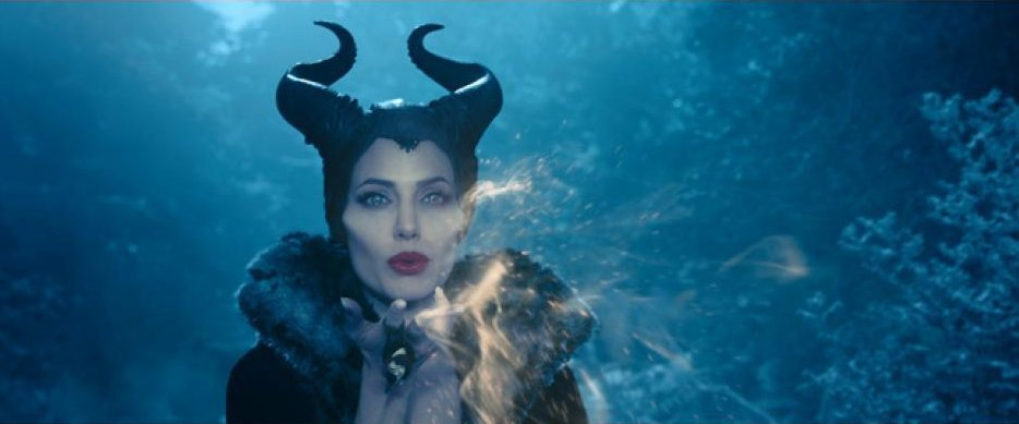 "Lana Del Rey singt ""Once Upon a Dream"": Neuer deutscher Trailer zu ""Maleficent – Die dunkle Fee"""