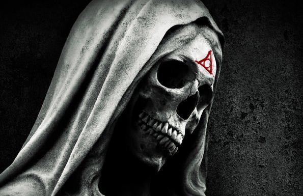 """Baldiges Ende für die """"Paranormal Activity""""-Reihe; Gareth Evans will """"The Raid 3"""" drehen"""