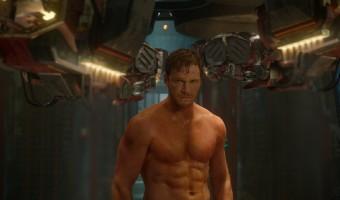 """Langer deutscher Trailer zu Marvels """"Guardians of the Galaxy"""" mit Humor und galaktische Action"""