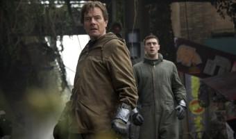 """Einfach riesig: Neuer """"Godzilla""""-Trailer zeigt neue Szenen des Riesenmonsters"""