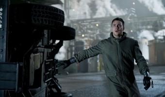 """""""Kick-Ass""""-Star Aaron Taylor-Johnson will es töten: Neuer deutscher Trailer zu """"Godzilla"""""""