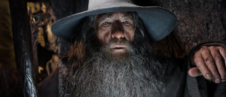 """""""Der Hobbit 3"""" bekommt neuen Filmtitel: """"Die Schlacht der fünf Heere"""""""