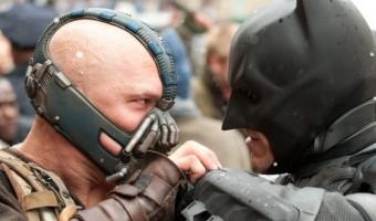 Top 5: Die erfolgreichsten Superhelden-Filme aller Zeiten