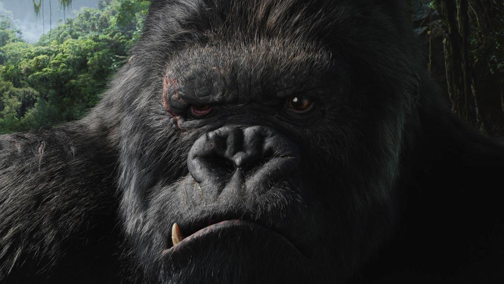 """Wunsch-Sequel: Peter Jacksons """"King Kong 2"""" – Mehr über Skull Island & Kong's Mysterium"""