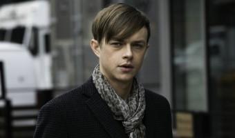 Dane DeHaan, der neue Leonardo DiCaprio: Blühender Schauspieler mit großer Zukunft