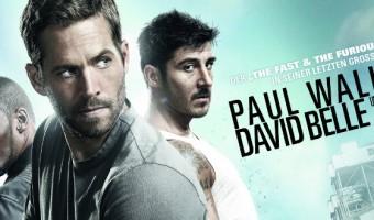 Kinostarts 5. Juni 2014: 11-jährige Dreharbeit und der letzte abgedrehte Paul Walker-Film