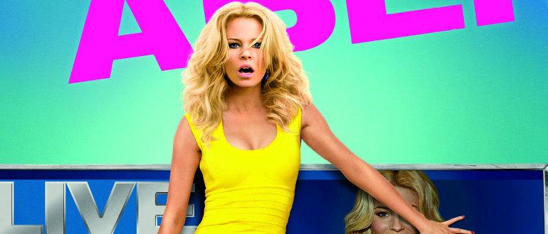 Kinostarts 26. Juni 2014: Frauen dominieren die Kinowoche mit einem Mädelsabend