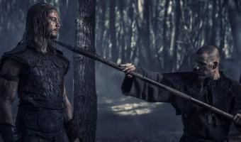 """Neuer deutscher Trailer zum Wikinger-Epos """"Northmen: A Viking Saga"""""""