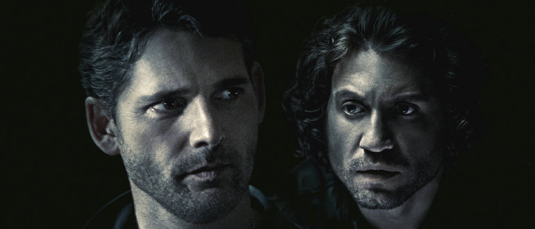 Kinostarts 4. September 2014: Herkules und eine Erlösung des Bösen