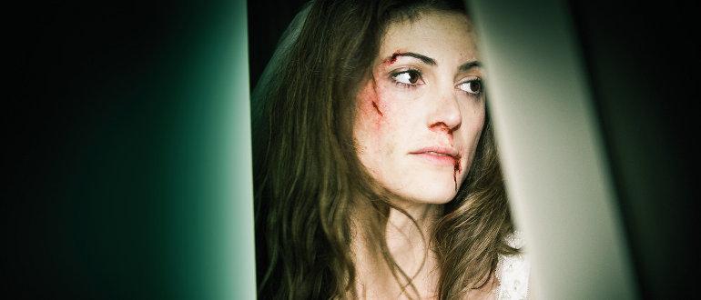 Death Do Us Part, © ASCOT ELITE Home Entertainment GmbH