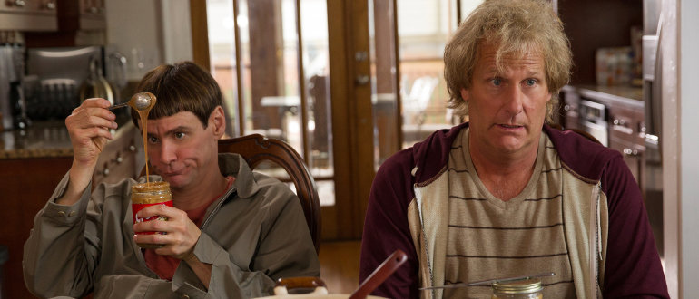 Kinostarts 13. November 2014: Actionreicher Liam Neeson und liebenswerte Vollidioten