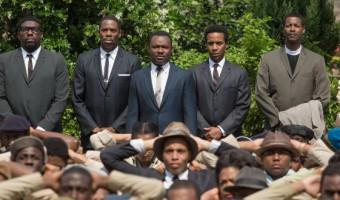 """Martin Luther King kämpft für das Wahlrecht in den USA – im deutschen Trailer zu """"Selma"""""""