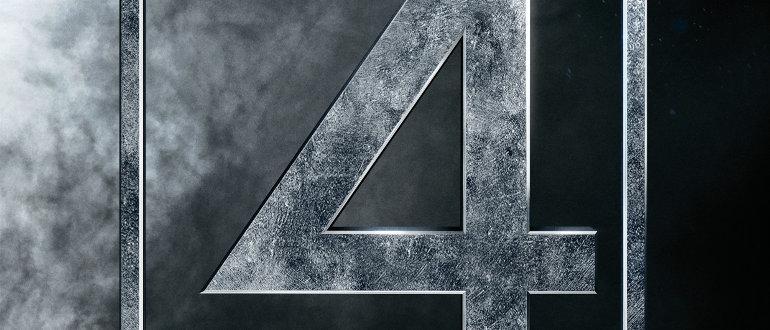 """Erster deutscher Trailer sowie Poster zum """"Fantastic Four""""-Reboot mit Miles Teller"""