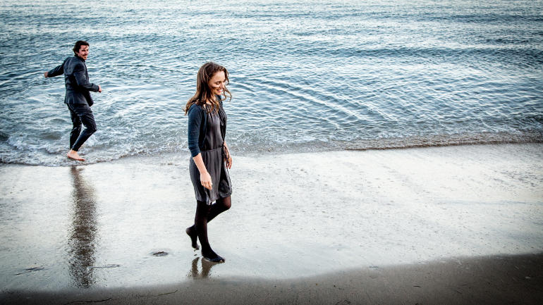 Knight of Cups, © STUDIOCANAL GmbH