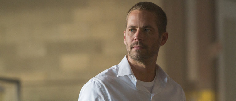 Fast & Furious 7, © Universal Pictures