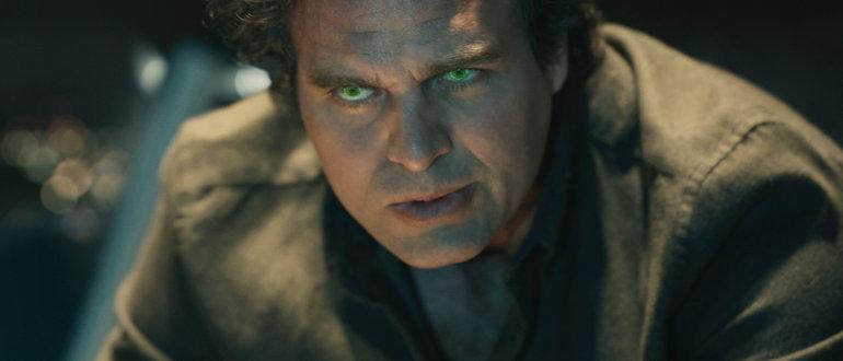 """Zerstörung und epische Kämpfe im neuen deutschen Trailer zu """"Avengers: Age of Ultron"""""""