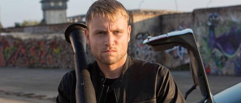 """Erster deutscher Trailer zum Netflix Original """"Sense8"""": Neue Sci-Fi-Serie der Wachowskis"""