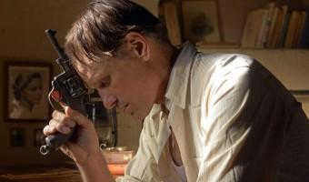 Den Menschen so fern: Viggo Mortensen wird gejagt – im ersten Trailer des neuen Western