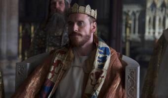"""""""Macbeth"""": Michael Fassbender als Schreckensherrscher – im ersten deutschen Teaser Trailer"""
