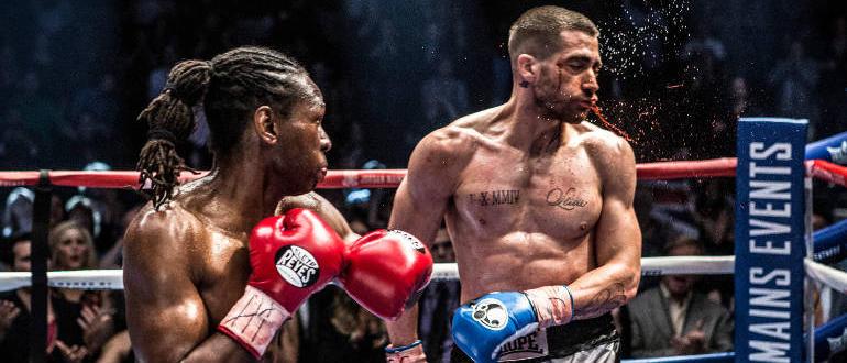 Kinostarts 20. August 2015: Jake Gyllenhaal boxt sich durch, Ben Kingsley wird zu Ryan Reynolds