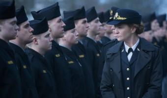 """Serien-Review zu """"The Killing – Staffel 4"""": Die letzten Ermittlungen mit Linden und Holder"""