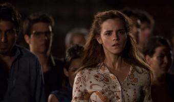 Kinostarts 18. Februar 2016: Von Mystik, Drama, Science-Fiction bis Horror