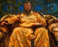 Marco Polo - Season 1, Phil Bray/Netflix