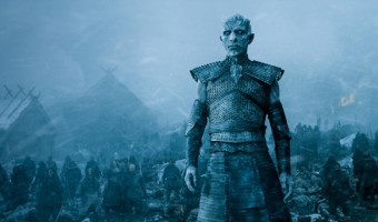 "Der Winter naht: Deutscher Trailer zum Heimkino-Start von ""Game of Thrones – Staffel 5"""